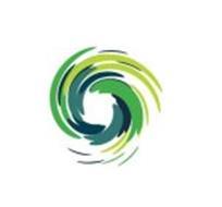 Miami International Holdings, Inc.