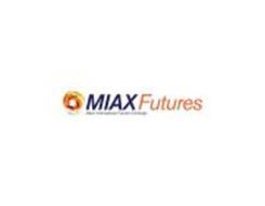 MIAX FUTURES MIAMI INTERNATIONAL FUTURES EXCHANGE