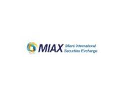 MIAX MIAMI INTERNATIONAL SECURITIES EXCHANGE