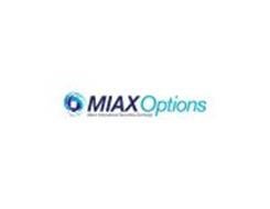 MIAX OPTIONS MIAMI INTERNATIONAL SECURITIES EXCHANGE