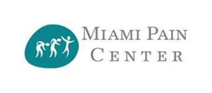 MIAMI PAIN CENTER