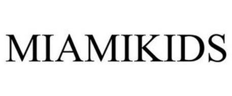 MIAMIKIDS