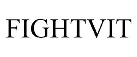 FIGHTVIT