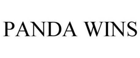 PANDA WINS