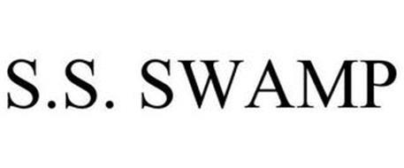 S.S. SWAMP