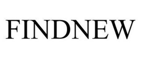 FINDNEW