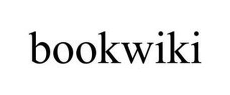 BOOKWIKI