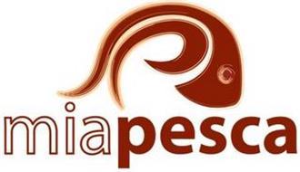 MIAPESCA