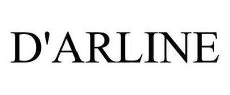 D'ARLINE