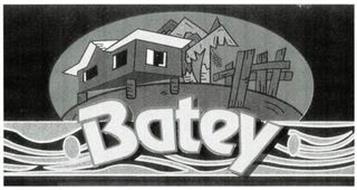 BATEY