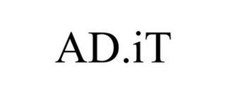 AD.IT