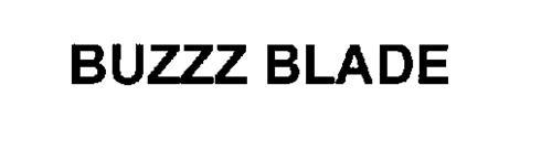BUZZZ BLADE