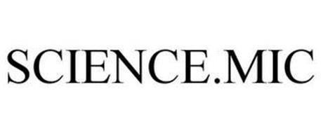 SCIENCE.MIC
