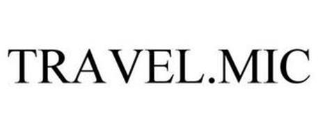 TRAVEL.MIC