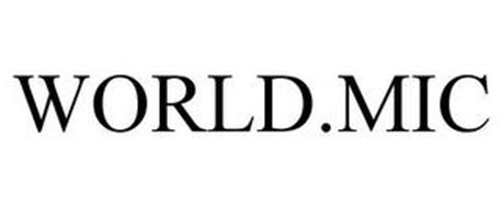 WORLD.MIC