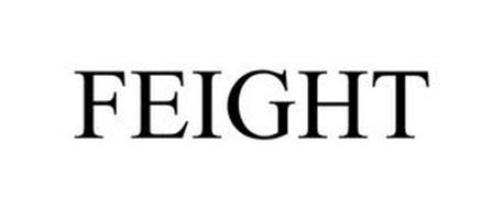 FEIGHT