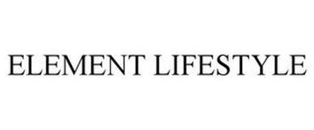 ELEMENT LIFESTYLE