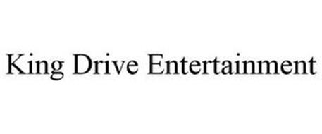 KING DRIVE ENTERTAINMENT