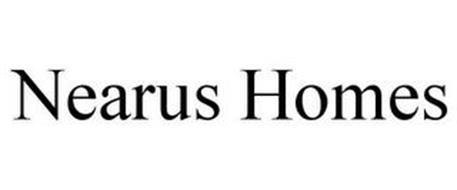 NEARUS HOMES