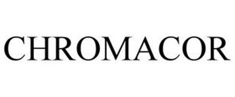 CHROMACOR