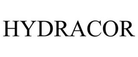HYDRACOR