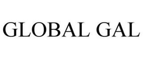 GLOBAL GAL