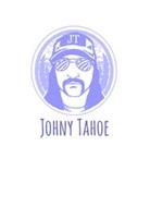 JT JOHNY TAHOE