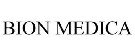 BION MEDICA