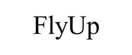 FLYUP!