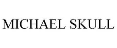 MICHAEL SKULL
