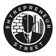 ENTREPRENEUR STREET