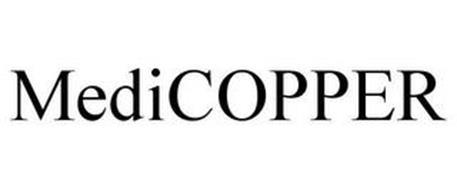 MEDICOPPER
