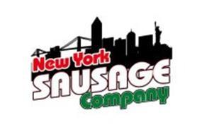 NEW YORK SAUSAGE COMPANY