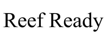 REEF READY