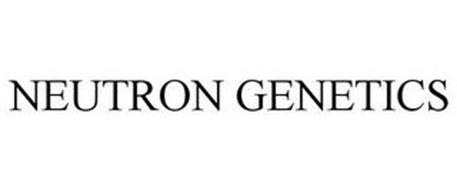 NEUTRON GENETICS