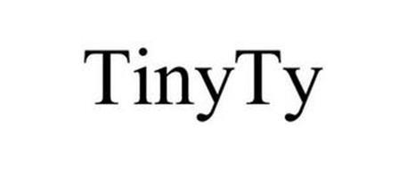 TINYTY