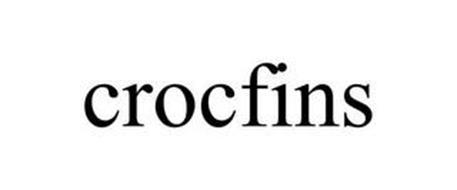 CROCFINS