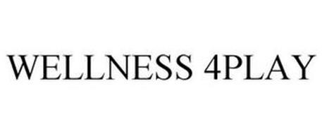 WELLNESS 4PLAY