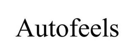 AUTOFEELS