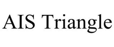 AIS TRIANGLE