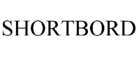 SHORTBORD