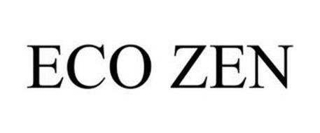 ECO ZEN