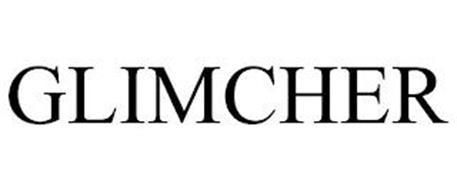 GLIMCHER