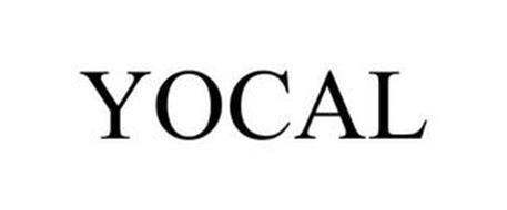 YOCAL