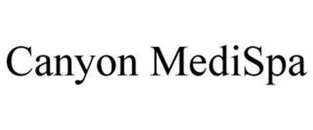 CANYON MEDISPA