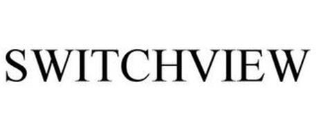 SWITCHVIEW