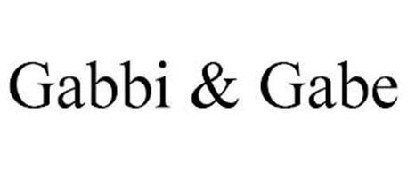 GABBI & GABE