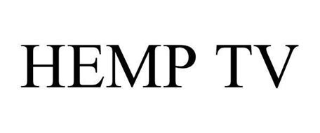 HEMP TV
