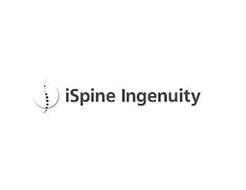 ISPINE INGENUITY