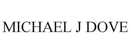 MICHAEL J DOVE